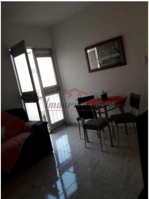3 - Apartamento Praça Seca,Rio de Janeiro,RJ À Venda,2 Quartos,45m² - PEAP21295 - 6