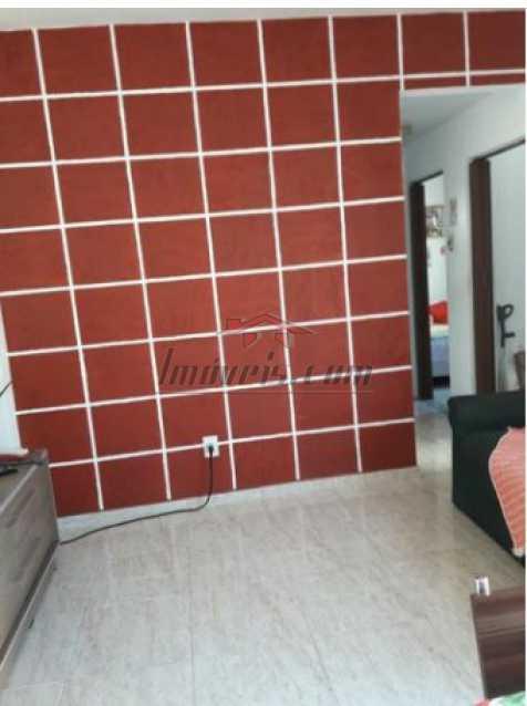 4 - Apartamento Praça Seca,Rio de Janeiro,RJ À Venda,2 Quartos,45m² - PEAP21295 - 9