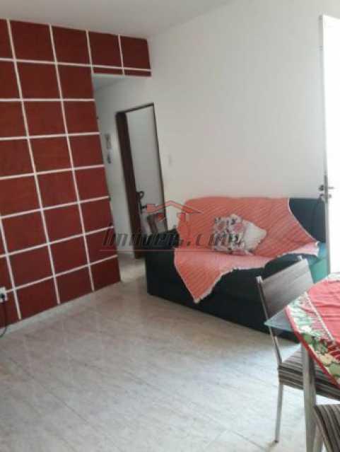 5 - Apartamento Praça Seca,Rio de Janeiro,RJ À Venda,2 Quartos,45m² - PEAP21295 - 11