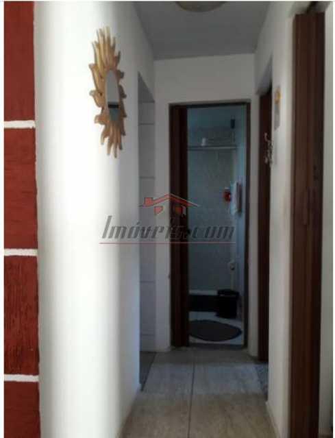 6 - Apartamento Praça Seca,Rio de Janeiro,RJ À Venda,2 Quartos,45m² - PEAP21295 - 13