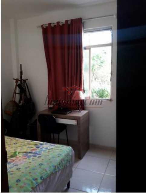 8 - Apartamento Praça Seca,Rio de Janeiro,RJ À Venda,2 Quartos,45m² - PEAP21295 - 16
