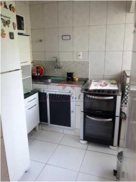 10 - Apartamento Praça Seca,Rio de Janeiro,RJ À Venda,2 Quartos,45m² - PEAP21295 - 20