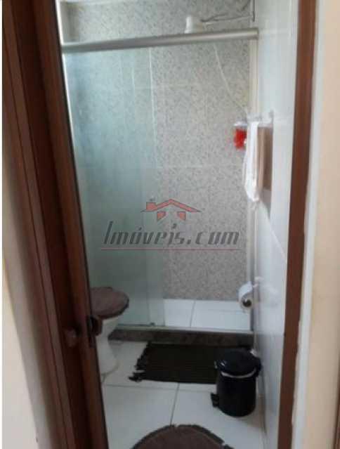 11 - Apartamento Praça Seca,Rio de Janeiro,RJ À Venda,2 Quartos,45m² - PEAP21295 - 23