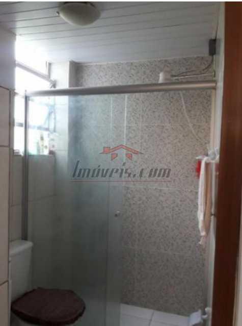 12 - Apartamento Praça Seca,Rio de Janeiro,RJ À Venda,2 Quartos,45m² - PEAP21295 - 24
