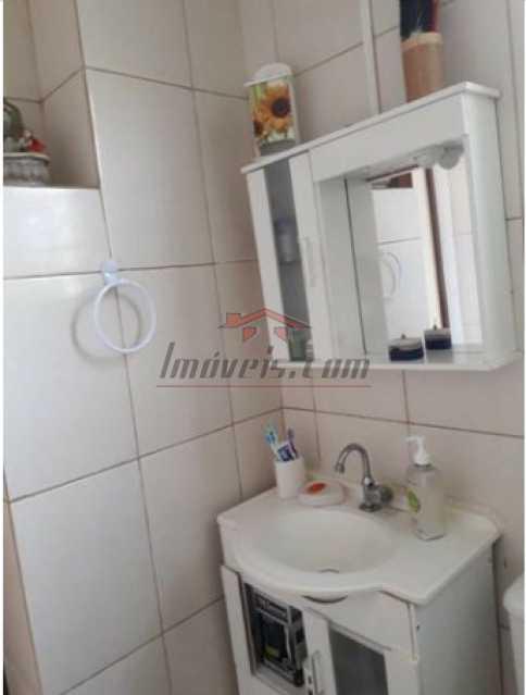 13 - Apartamento Praça Seca,Rio de Janeiro,RJ À Venda,2 Quartos,45m² - PEAP21295 - 25