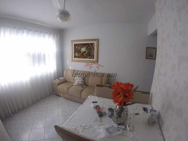 3 - Apartamento À Venda - Pechincha - Rio de Janeiro - RJ - PEAP21306 - 5
