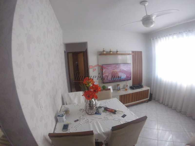 4 - Apartamento À Venda - Pechincha - Rio de Janeiro - RJ - PEAP21306 - 6