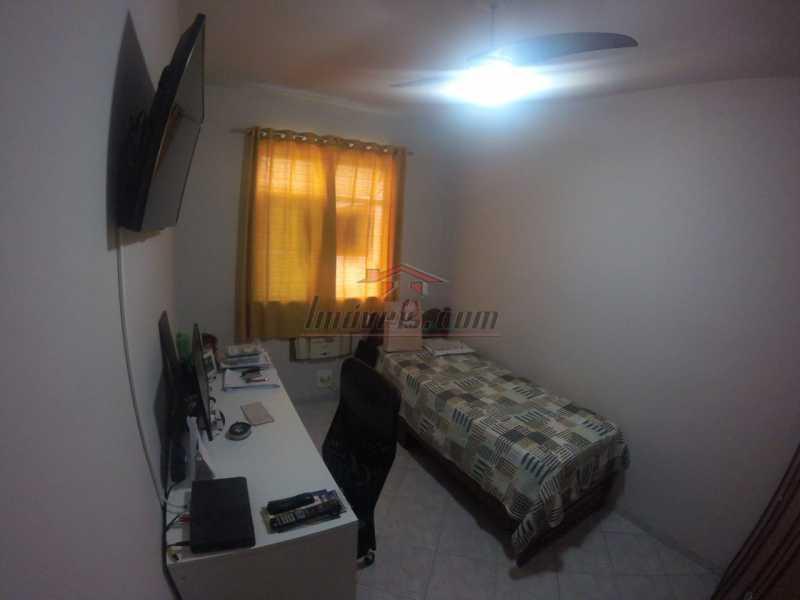 5 2 - Apartamento À Venda - Pechincha - Rio de Janeiro - RJ - PEAP21306 - 7