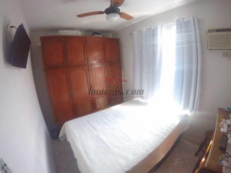 5 - Apartamento À Venda - Pechincha - Rio de Janeiro - RJ - PEAP21306 - 8