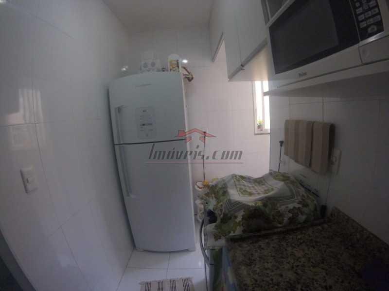 11 - Apartamento À Venda - Pechincha - Rio de Janeiro - RJ - PEAP21306 - 15