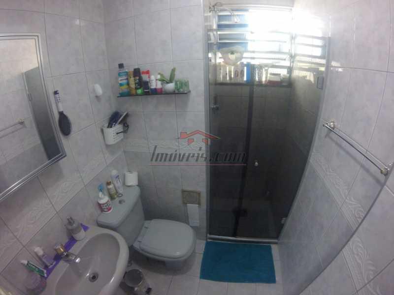 12 - Apartamento À Venda - Pechincha - Rio de Janeiro - RJ - PEAP21306 - 10