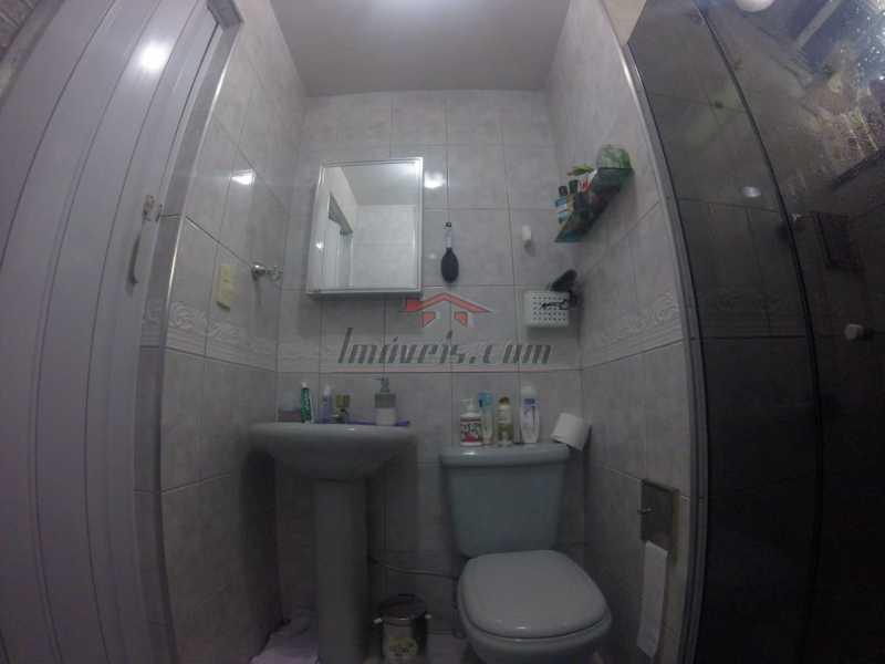 13 - Apartamento À Venda - Pechincha - Rio de Janeiro - RJ - PEAP21306 - 11
