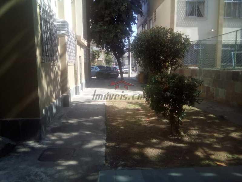 16 - Apartamento À Venda - Pechincha - Rio de Janeiro - RJ - PEAP21306 - 18