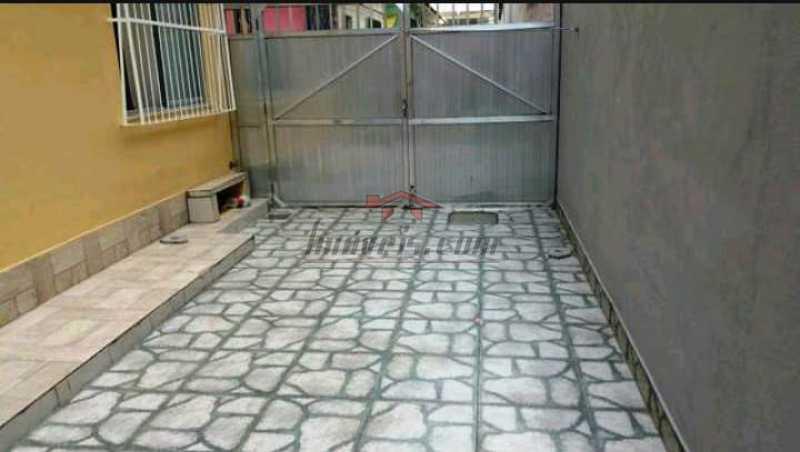 2 2 - Casa em Condominio À Venda - Vaz Lobo - Rio de Janeiro - RJ - PECN30139 - 5