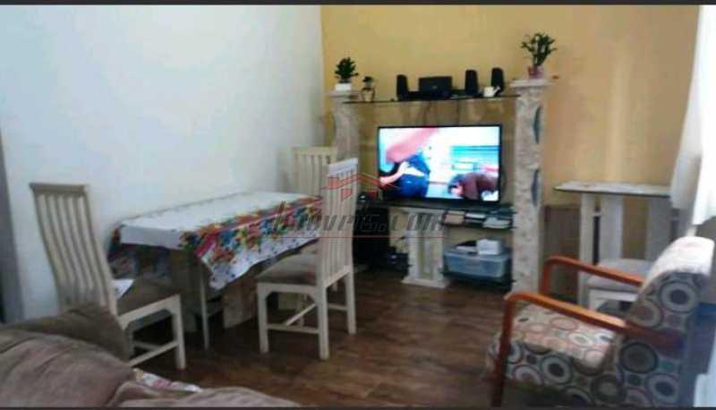 2 - Casa em Condominio À Venda - Vaz Lobo - Rio de Janeiro - RJ - PECN30139 - 7