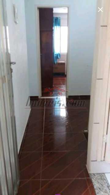 4 - Casa em Condominio À Venda - Vaz Lobo - Rio de Janeiro - RJ - PECN30139 - 11