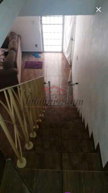5 - Casa em Condominio À Venda - Vaz Lobo - Rio de Janeiro - RJ - PECN30139 - 12