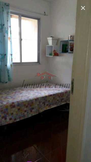 6 - Casa em Condominio À Venda - Vaz Lobo - Rio de Janeiro - RJ - PECN30139 - 14