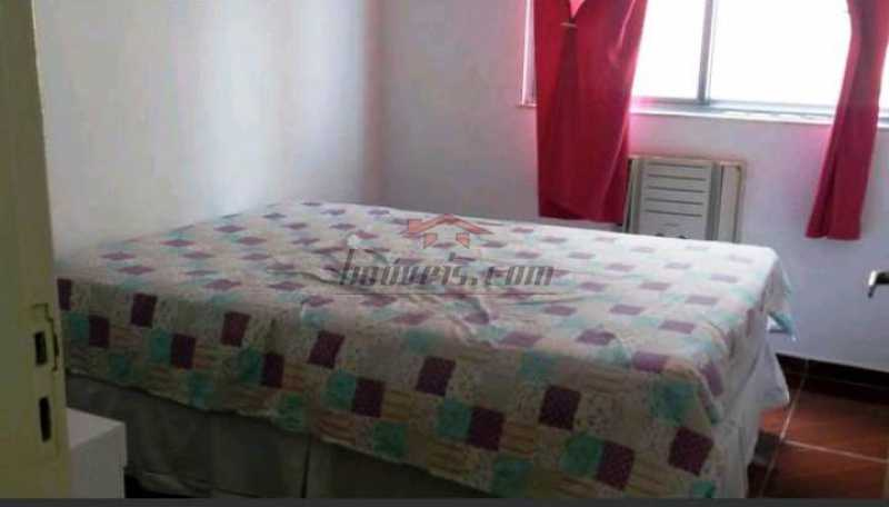 7 - Casa em Condominio À Venda - Vaz Lobo - Rio de Janeiro - RJ - PECN30139 - 16