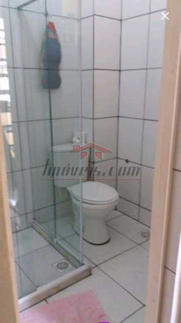 9 - Casa em Condominio À Venda - Vaz Lobo - Rio de Janeiro - RJ - PECN30139 - 20
