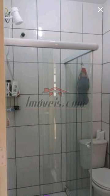 10 - Casa em Condominio À Venda - Vaz Lobo - Rio de Janeiro - RJ - PECN30139 - 22