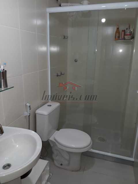 15 - Apartamento À Venda - Anil - Rio de Janeiro - RJ - PEAP21309 - 18