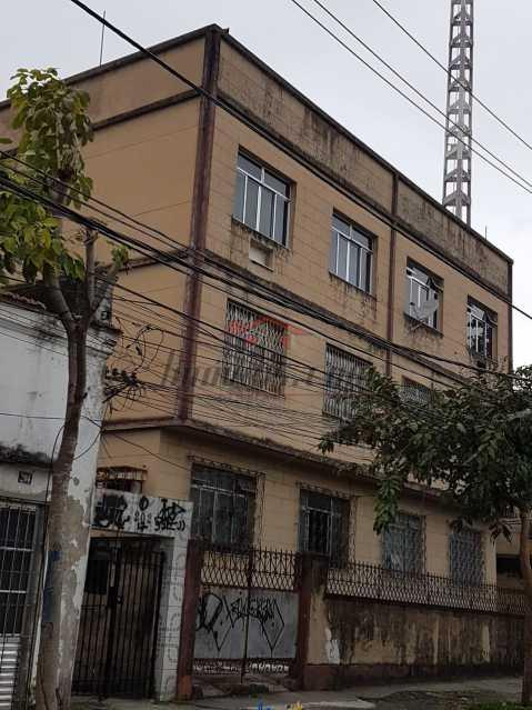 1 - Apartamento Madureira,Rio de Janeiro,RJ À Venda,2 Quartos,65m² - PSAP21565 - 1