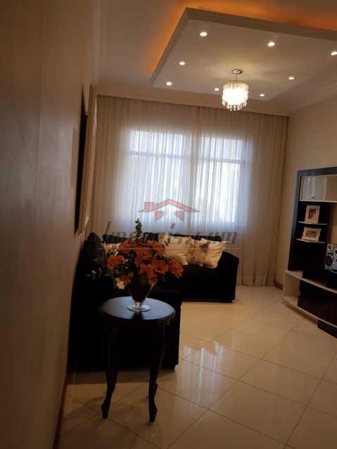 4 - Apartamento Madureira,Rio de Janeiro,RJ À Venda,2 Quartos,65m² - PSAP21565 - 5