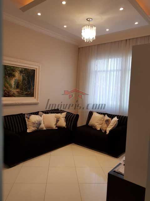 6 - Apartamento Madureira,Rio de Janeiro,RJ À Venda,2 Quartos,65m² - PSAP21565 - 7