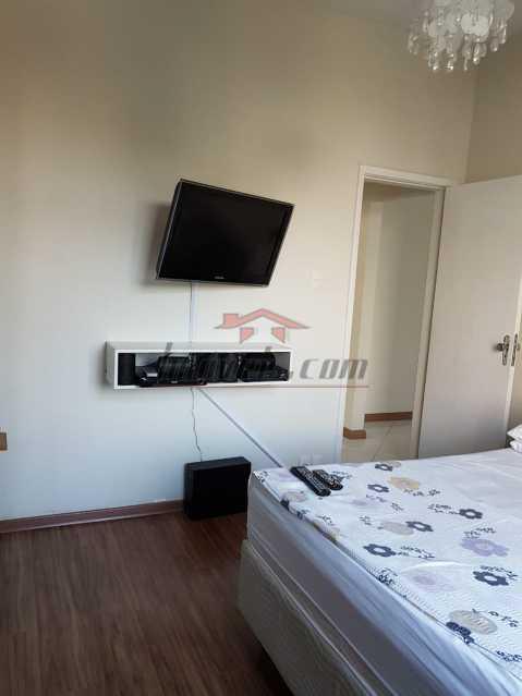 8 - Apartamento Madureira,Rio de Janeiro,RJ À Venda,2 Quartos,65m² - PSAP21565 - 9