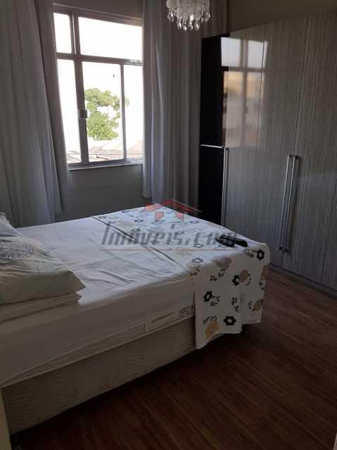 10 - Apartamento Madureira,Rio de Janeiro,RJ À Venda,2 Quartos,65m² - PSAP21565 - 11