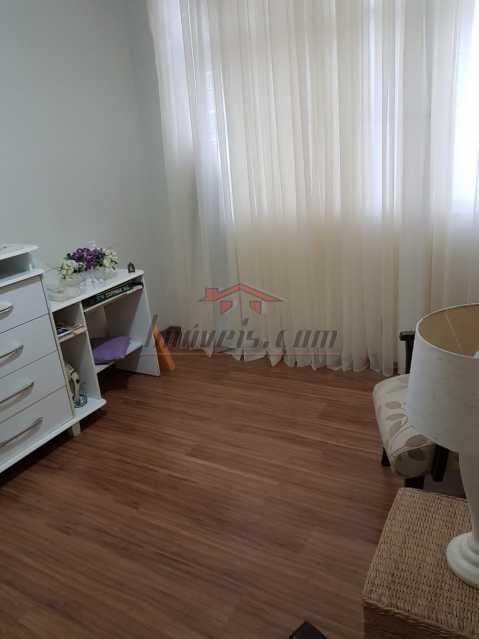 11 - Apartamento Madureira,Rio de Janeiro,RJ À Venda,2 Quartos,65m² - PSAP21565 - 12