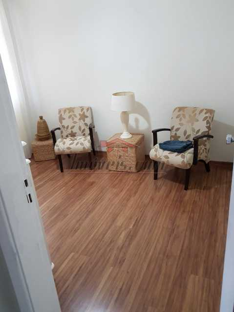 13 - Apartamento Madureira,Rio de Janeiro,RJ À Venda,2 Quartos,65m² - PSAP21565 - 14