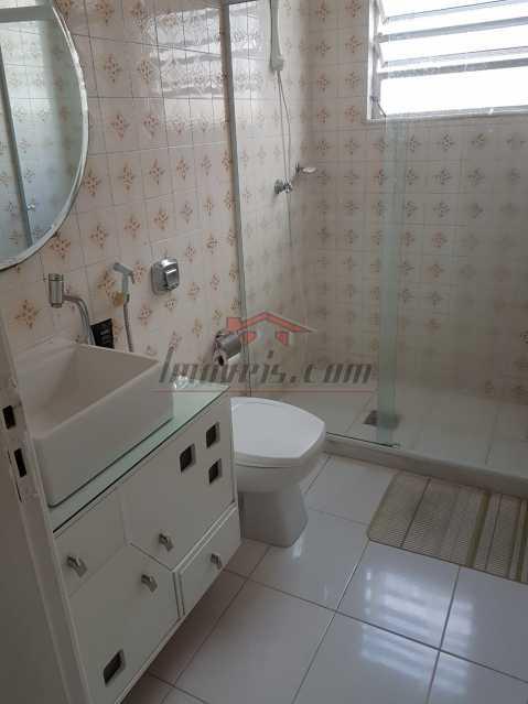 16 - Apartamento Madureira,Rio de Janeiro,RJ À Venda,2 Quartos,65m² - PSAP21565 - 17