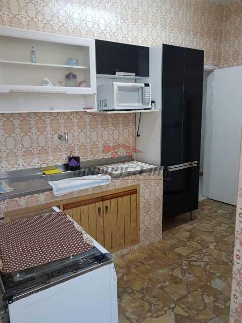 18 - Apartamento Madureira,Rio de Janeiro,RJ À Venda,2 Quartos,65m² - PSAP21565 - 19