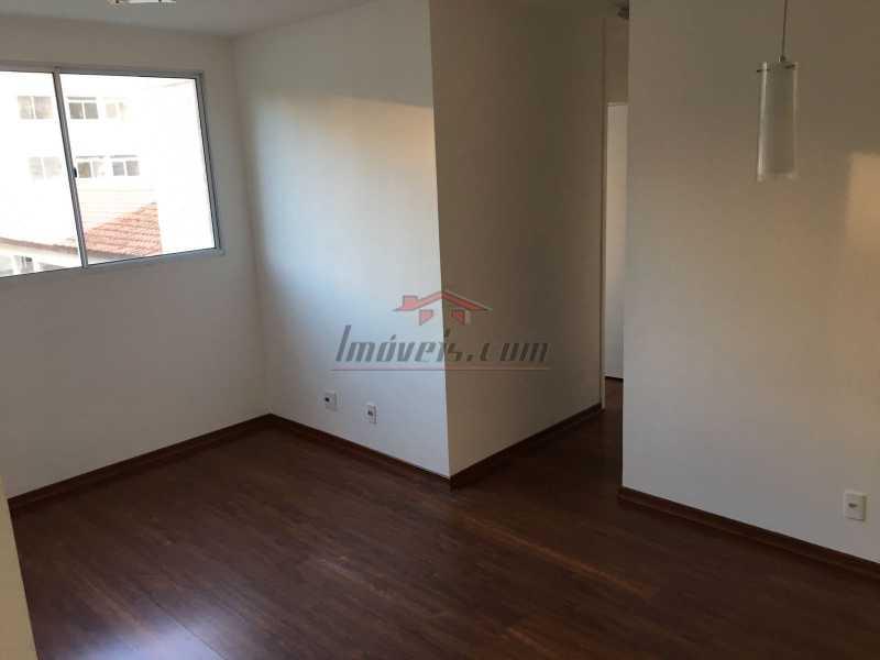 4 - Apartamento Vargem Pequena,Rio de Janeiro,RJ À Venda,2 Quartos,52m² - PEAP21316 - 8