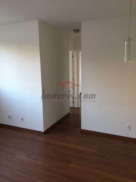 5 - Apartamento Vargem Pequena,Rio de Janeiro,RJ À Venda,2 Quartos,52m² - PEAP21316 - 11