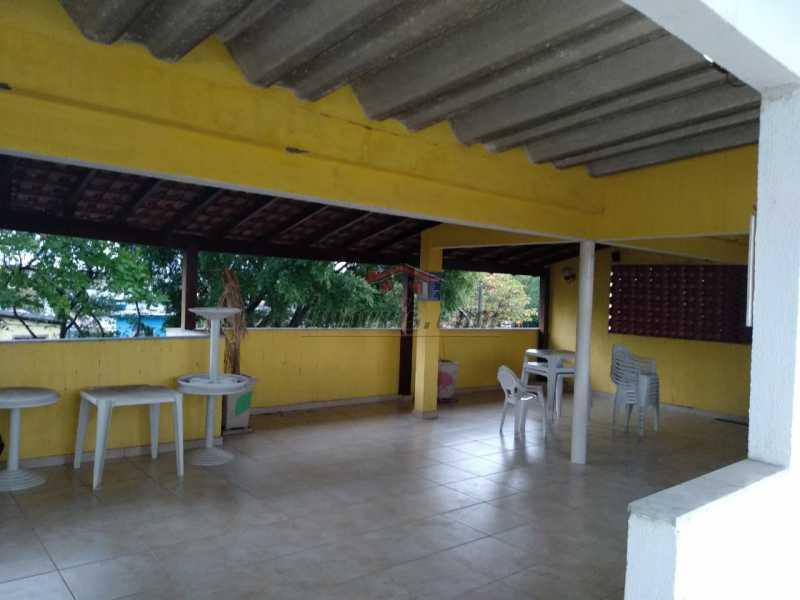 3 2 - Casa 3 quartos à venda Realengo, Rio de Janeiro - R$ 440.000 - PECA30284 - 4