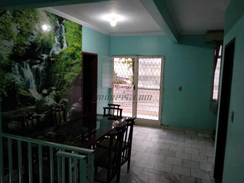 3 - Casa 3 quartos à venda Realengo, Rio de Janeiro - R$ 440.000 - PECA30284 - 5