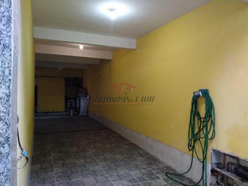4 - Casa 3 quartos à venda Realengo, Rio de Janeiro - R$ 440.000 - PECA30284 - 6