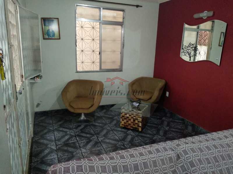 12 - Casa 3 quartos à venda Realengo, Rio de Janeiro - R$ 440.000 - PECA30284 - 11