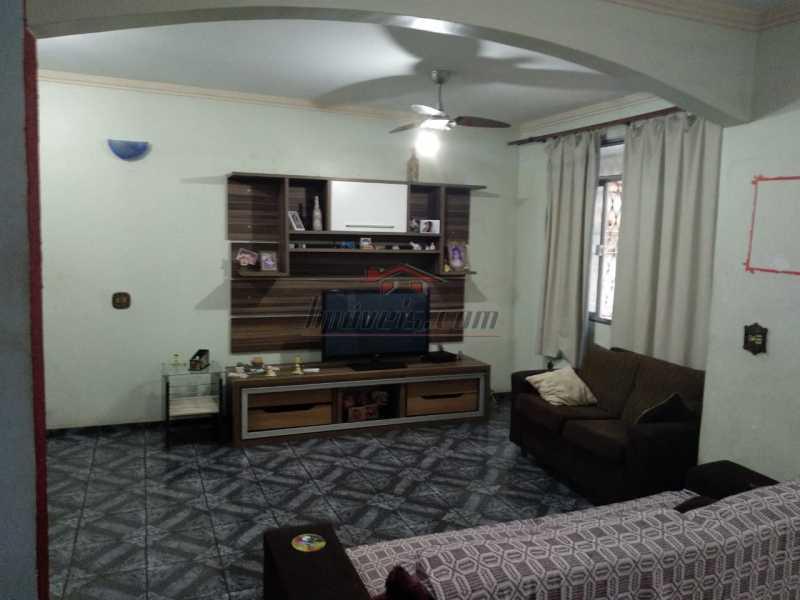 14 - Casa 3 quartos à venda Realengo, Rio de Janeiro - R$ 440.000 - PECA30284 - 13