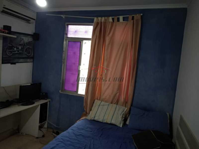 15 - Casa 3 quartos à venda Realengo, Rio de Janeiro - R$ 440.000 - PECA30284 - 14