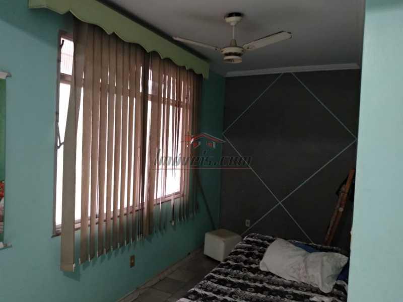 19 - Casa 3 quartos à venda Realengo, Rio de Janeiro - R$ 440.000 - PECA30284 - 17