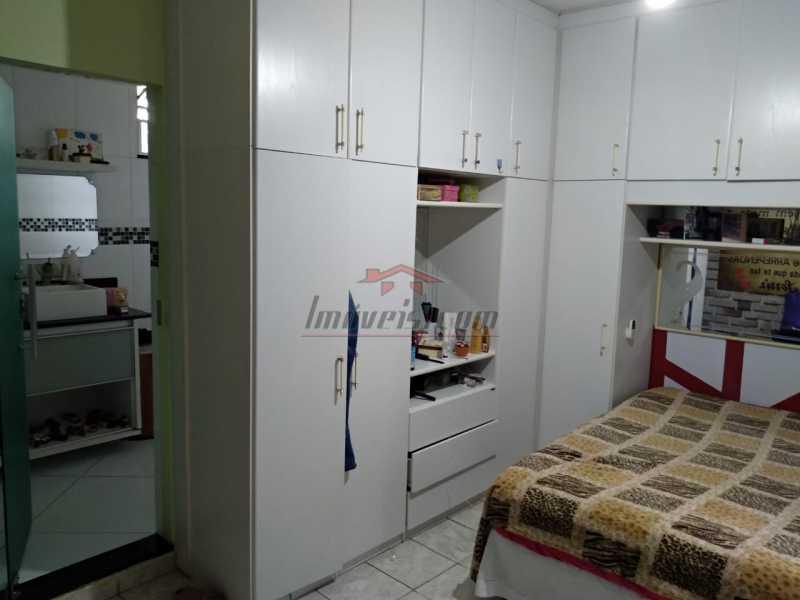 22 - Casa 3 quartos à venda Realengo, Rio de Janeiro - R$ 440.000 - PECA30284 - 19