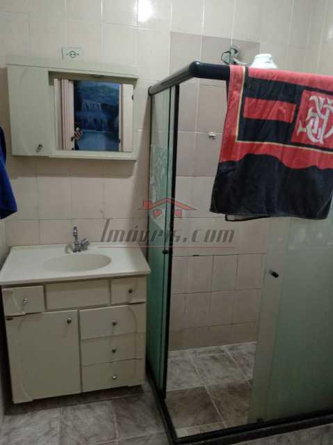 29 - Casa 3 quartos à venda Realengo, Rio de Janeiro - R$ 440.000 - PECA30284 - 26