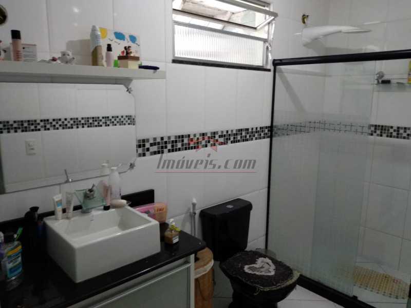 30 - Casa 3 quartos à venda Realengo, Rio de Janeiro - R$ 440.000 - PECA30284 - 27
