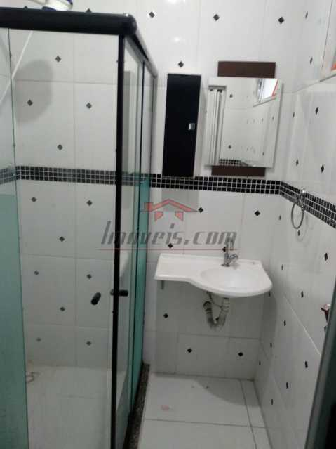 32 - Casa 3 quartos à venda Realengo, Rio de Janeiro - R$ 440.000 - PECA30284 - 29