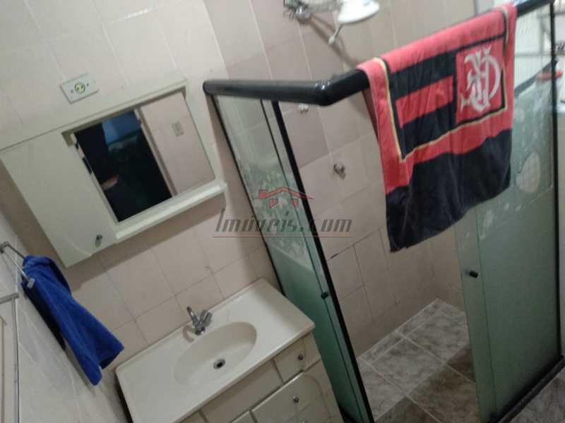 33 - Casa 3 quartos à venda Realengo, Rio de Janeiro - R$ 440.000 - PECA30284 - 30
