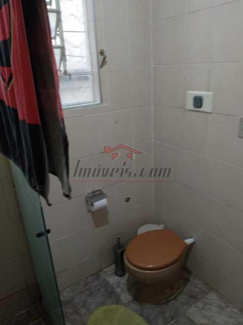 34 - Casa 3 quartos à venda Realengo, Rio de Janeiro - R$ 440.000 - PECA30284 - 31